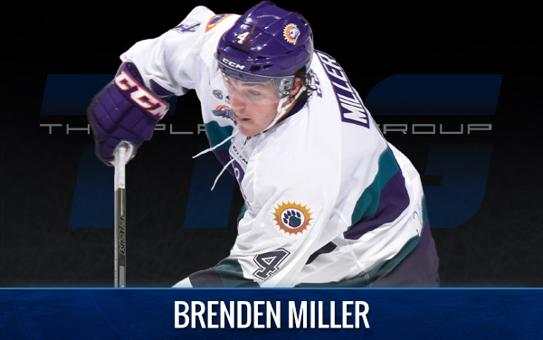 TPG-Hockey-boxes-players-brenden-miller