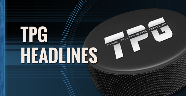 TPG-Hockey-boxes-headlines