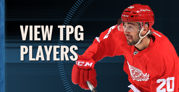 TPG-Hockey-boxes-players