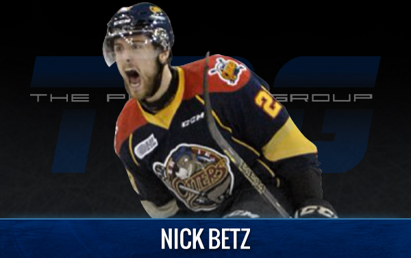 TPG-Hockey-boxes-players-nick-betz