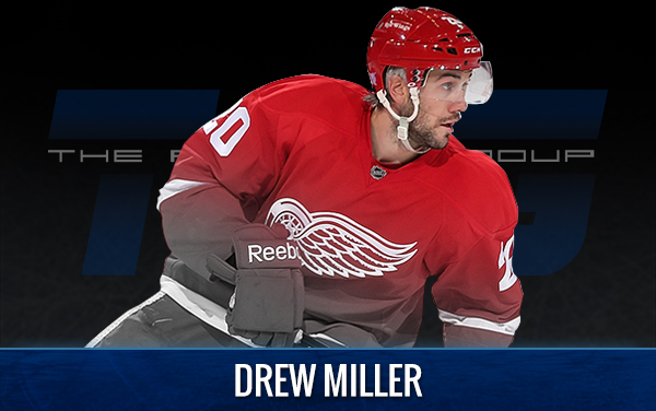 TPG-Hockey-boxes-players-drew-miller-new